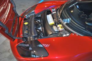 Tesla_Roadster_DSC_0179