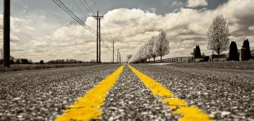 Préparer son code de la route en ligne, c'est simple avec le site preparation-code.fr