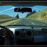 En Road-Trip à La Réunion
