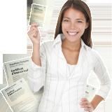 Carte grise : quels documents prévoir ?