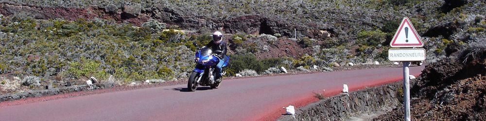 moto-route-du-volcan