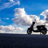 3 destinations pour des vacances en deux-roues