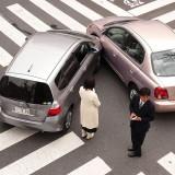 Accident de la route : les bons gestes
