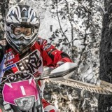 Votre équipement moto en un clic avec Dafy Moto