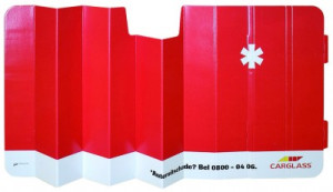 pare-soleil-publicitaire-carton-personnalisable-14935-4