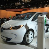 Une aide à la location ou à l'acquisition d'une voiture hybride ou électrique !
