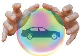 Assurance auto connectée, le bon conducteur sera récompensé !