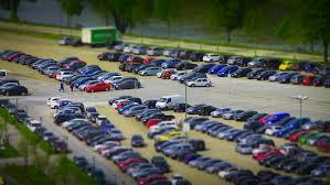 Connaissez-vous le dispositif révolutionnaire pour localiser votre véhicule ?