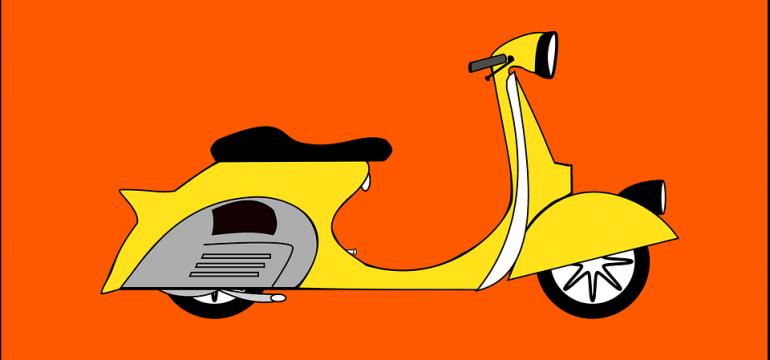 Blitz Motors : des scooters électriques performants pour l'Europe et l'Inde