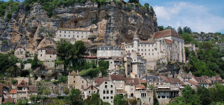 3 idées de vacances en famille en France