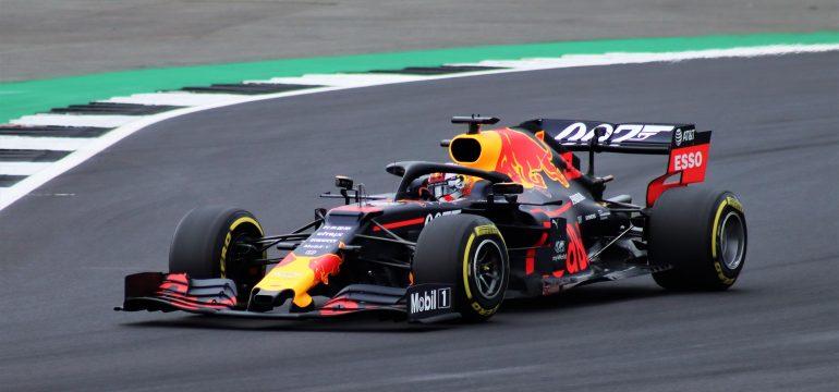La nouvelle philosophie de conception des prochaines F1